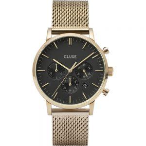 Cluse Aravis CW0101502010 Aravis Chrono horloge