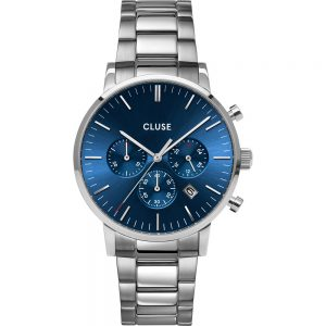 Cluse Aravis CW0101502011 Aravis Chrono horloge