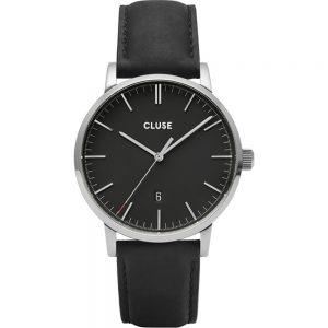 Cluse Aravis CW0101501001 Aravis horloge