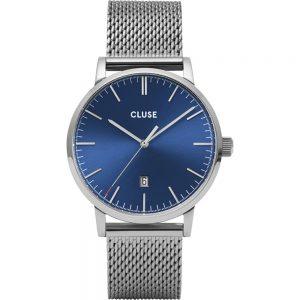 Cluse Aravis CW0101501004 Aravis horloge