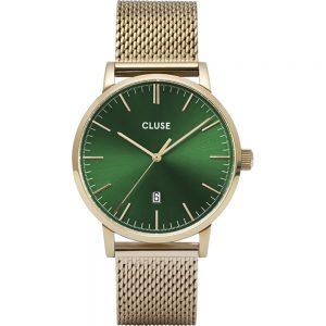 Cluse Aravis CW0101501006 Aravis horloge