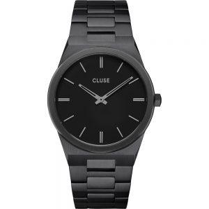 Cluse Vigoureux CW0101503005 Vigoureux 40 horloge