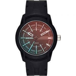 Diesel DZ1819 Armbar horloge