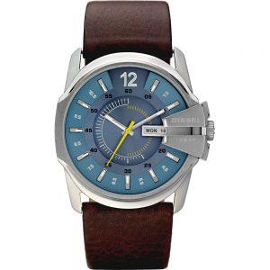 Diesel DZ1399 Master Chief horloge