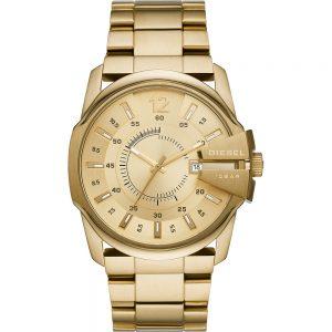 Diesel DZ1952 Master Chief horloge
