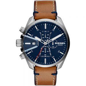 Diesel DZ4470 Ms9 Chrono horloge