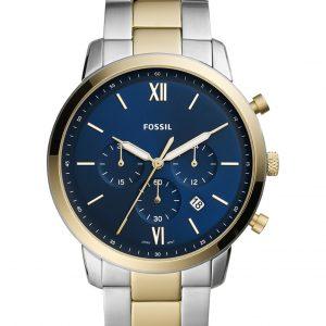 FOSSIL NEUTRA CHRONO FS5706 horloge