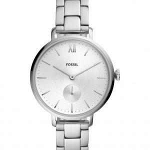 FOSSIL ES4666 dames horloge