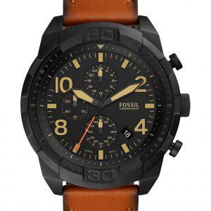 FOSSIL BRONSON FS5714 horloge