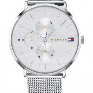 TOMMY HILFIGER TH1781942 horloge