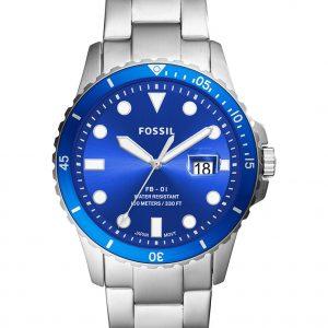 FOSSIL FB – 01 FS5669 horloge
