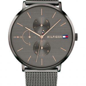 TOMMY HILFIGER TH1781945 horloge