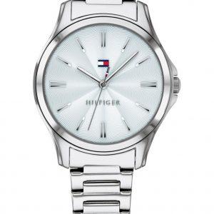 TOMMY HILFIGER TH1781949 horloge