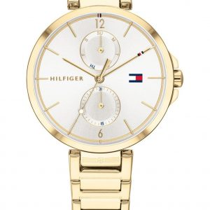 TOMMY HILFIGER TH1782128 horloge