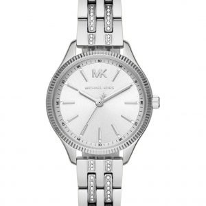Michael Kors Horlogebanden AMK6738 Lexington