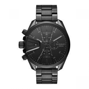 Diesel MS9 CHRONO DZ4537 horloge