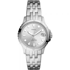 Fossil ES4744 horloge