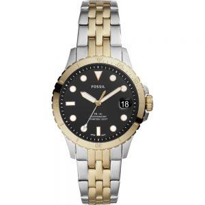 Fossil ES4745 horloge