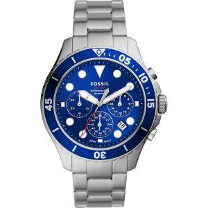 Fossil FS5724 horloge