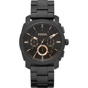 Fossil FS4682 Machine horloge