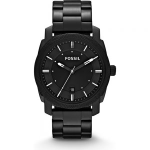 Fossil FS4775 Machine horloge