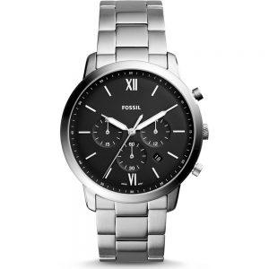 Fossil FS5384 Neutra Chrono horloge