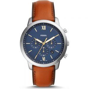 Fossil FS5453 Neutra Chrono horloge