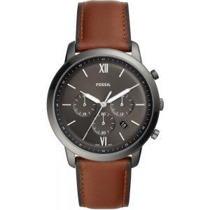 Fossil FS5512 Neutra Chrono horloge