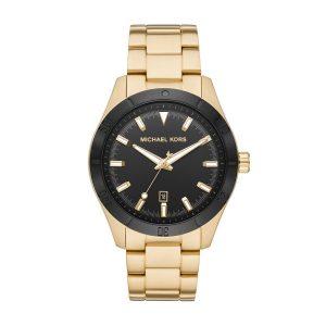 MICHAEL KORS LAYTON MK8816 horloge