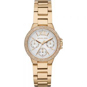 Michael Kors MK6844 Camille horloge