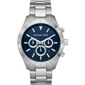 Michael Kors MK8781 Layton horloge