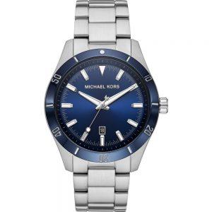 Michael Kors MK8815 Layton horloge