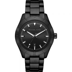 MICHAEL KORS LAYTON MK8817 horloge