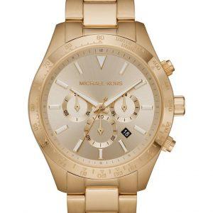 MICHAEL KORS LAYTON MK8782 horloge