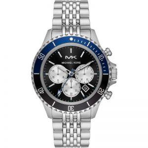 MICHAEL KORS MK8749 horloge