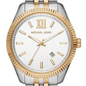 MICHAEL KORS LEXINGTON MK8752 horloge