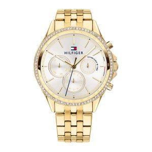 Tommy Hilfiger TH1781977 – Ari – Horloge