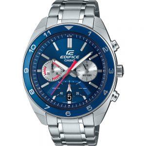 Casio Edifice EFV-590D-2AVUEF Classic horloge