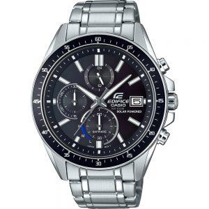 Casio Edifice EFS-S510D-1AVUEF Premium horloge
