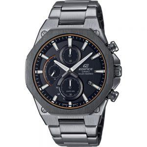 Casio Edifice Slim Line EFS-S570DC-1AUEF Slim Line horloge
