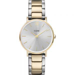 Cluse La Minuit 33 CW0101203028 Minuit horloge