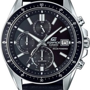 Casio Edifice – EFS-S510L-1AVUEF – Horloge