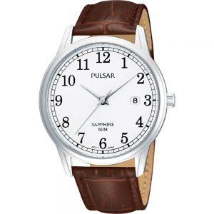 Pulsar PS9055X1 Gents horloge