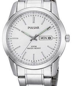 PULSAR PJ6019X1 HORLOGE