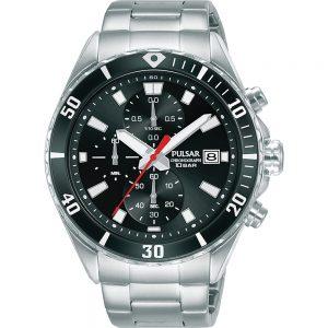 Pulsar PM3189X1 horloge