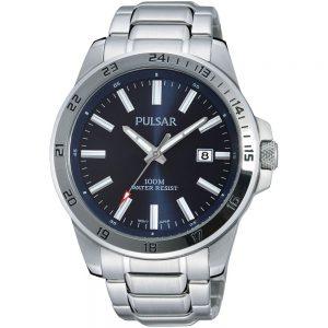 Pulsar PS9331X1 horloge
