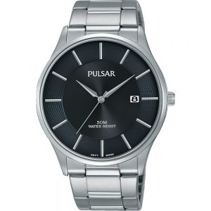 Pulsar PS9543X1 Gents horloge
