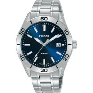 Pulsar PS9645X1 horloge
