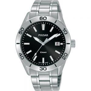 Pulsar PS9647X1 horloge