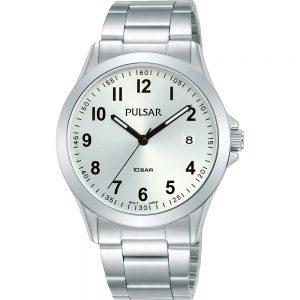 Pulsar PS9651X1 horloge